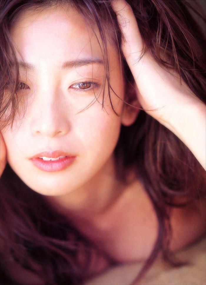 中島史恵 ヌード画像 070