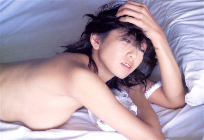 中島史恵 ヌード画像 093