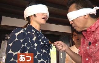 大江麻理子アナ、三村に胸をなでられ思わず声が漏れるwwwwww(GIFムービー&えろ写真76枚)