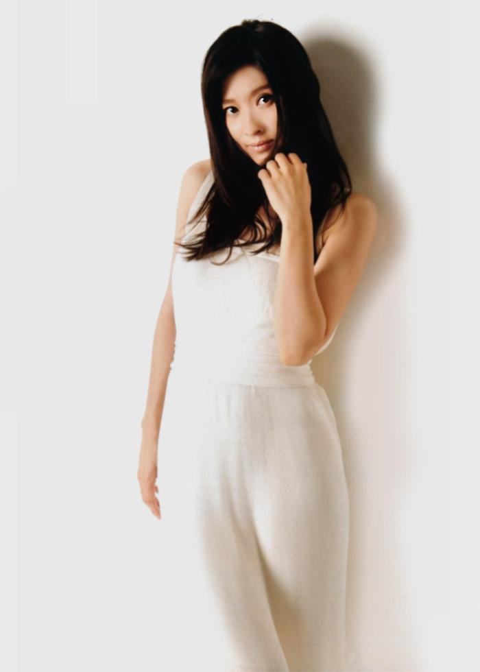 篠原涼子 エロ画像 104