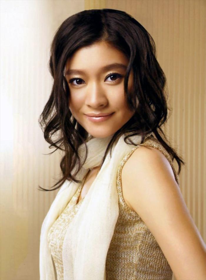 篠原涼子 エロ画像 105