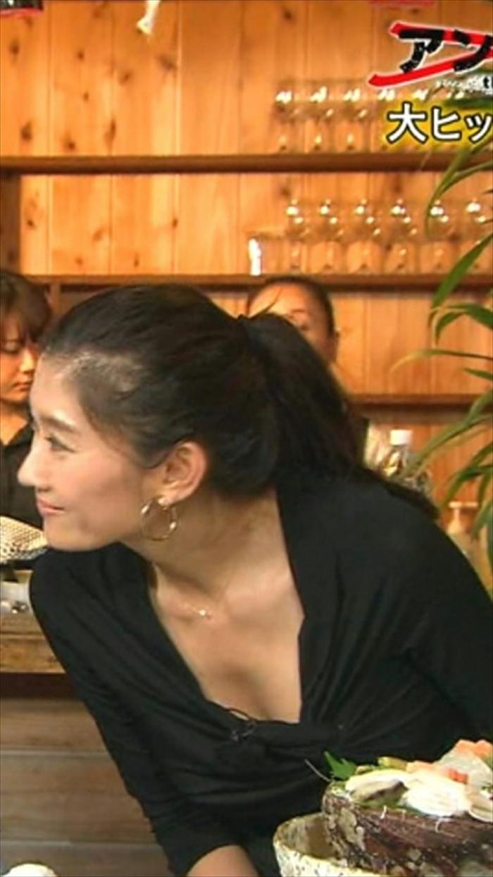 篠原涼子 エロ画像 032