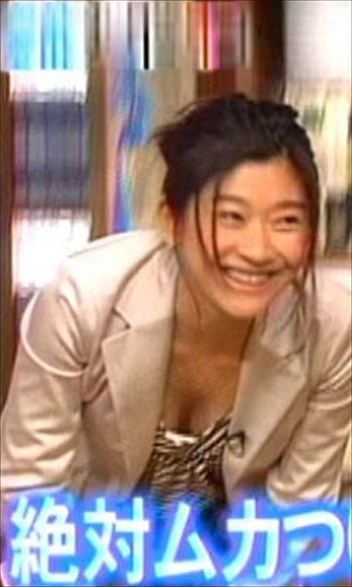 篠原涼子 エロ画像 035