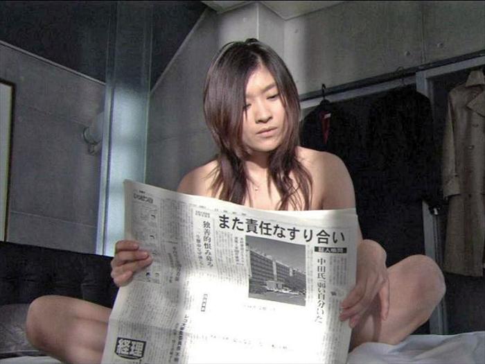 篠原涼子 エロ画像 042