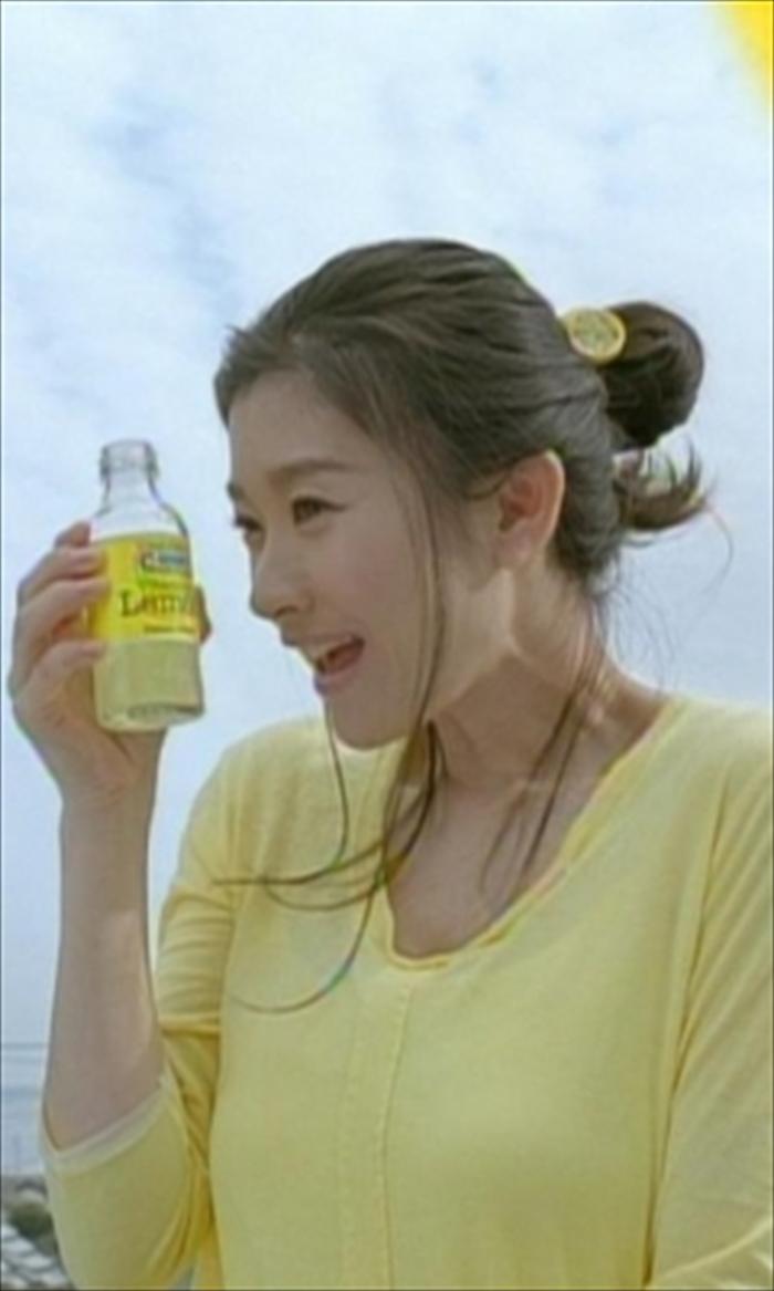 篠原涼子 エロ画像 056