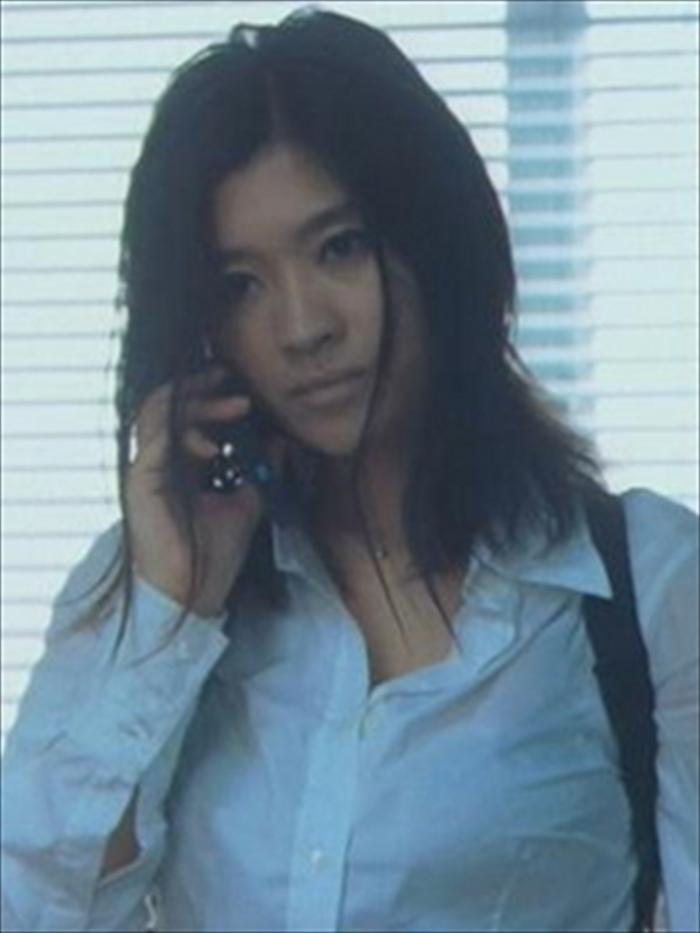 篠原涼子 エロ画像 063