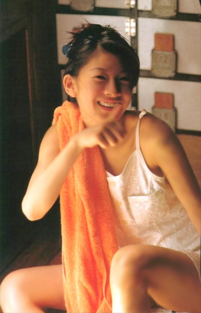 篠原涼子 エロ画像 089