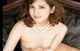 (アイドルぬーど)坂口杏里(ANRI)ぬーど…ソープ嬢に転身する元アイドルフィニッシュ?のグラビア… 写真8枚