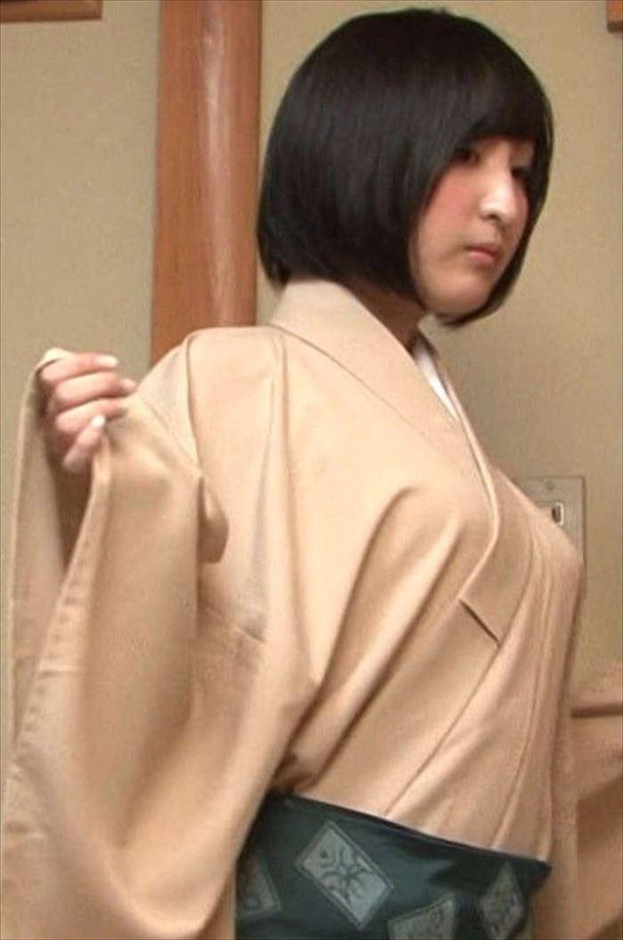 佐倉綾音 エロ画像 020