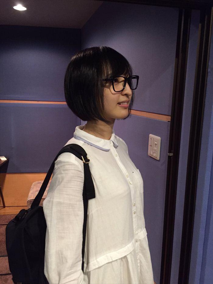 佐倉綾音 エロ画像 089