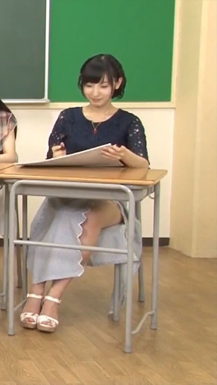 佐倉綾音 エロ画像 091