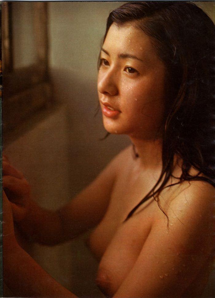 関根恵子 ヌード画像 015