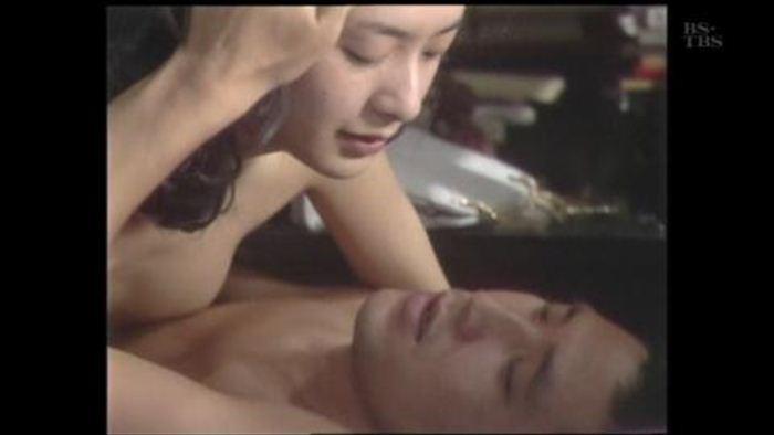 関根恵子 ヌード画像 032