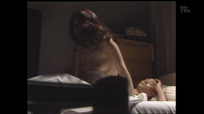 関根恵子 ヌード画像 033