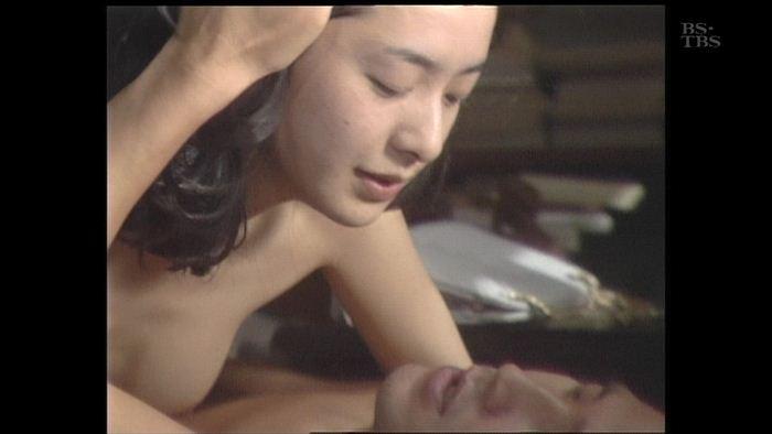 関根恵子 ヌード画像 035