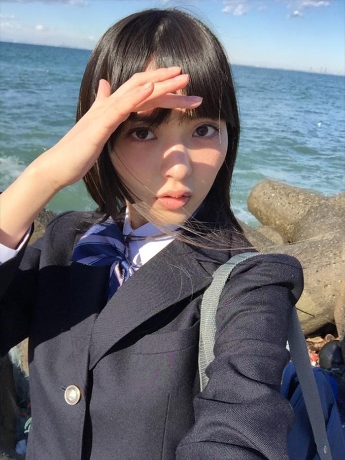 上坂すみれ エロ画像 092