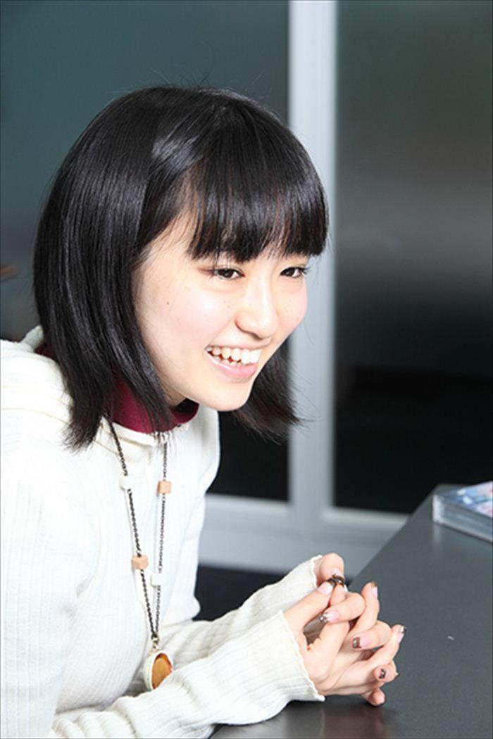 悠木碧 胸画像 081