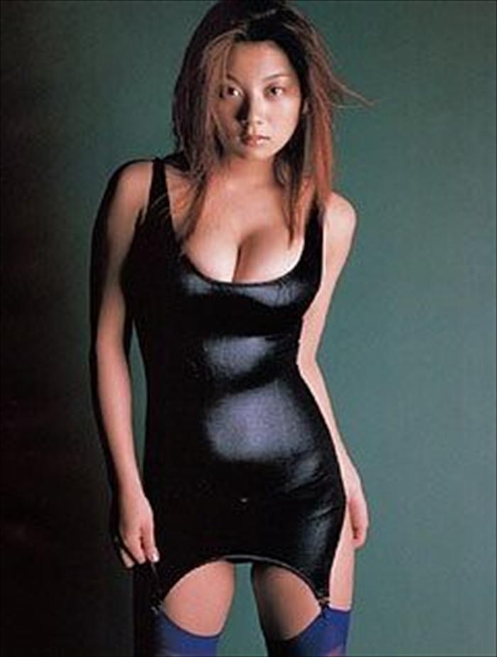 小池栄子 エロ画像 038