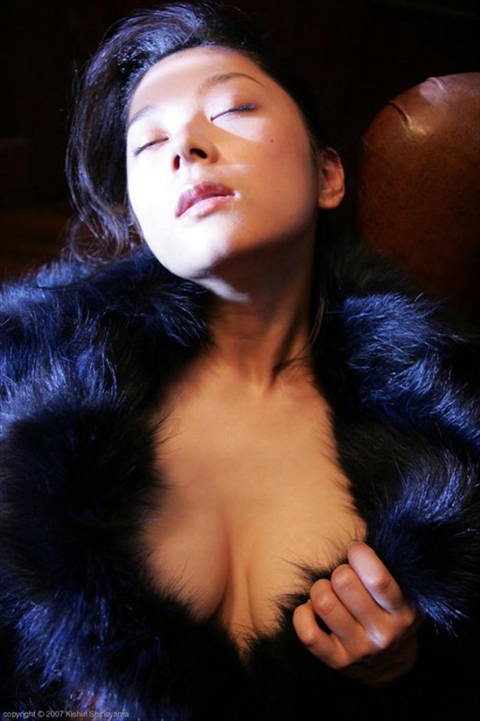 小池栄子 エロ画像 041