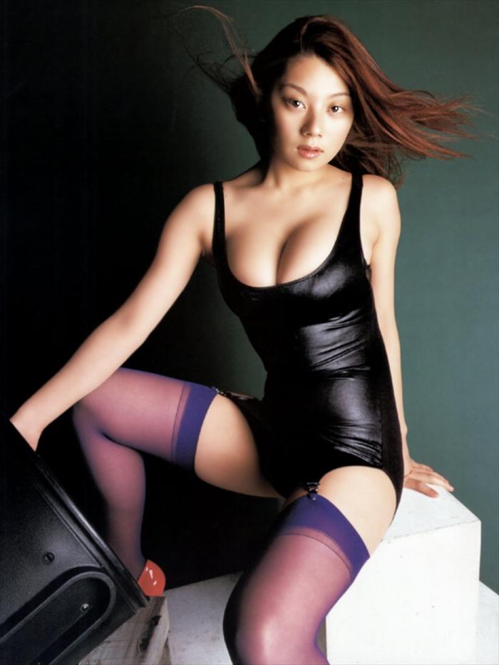 小池栄子 エロ画像 056