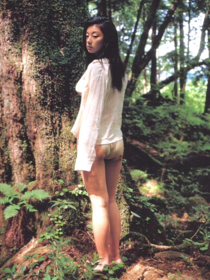 小池栄子 エロ画像 073