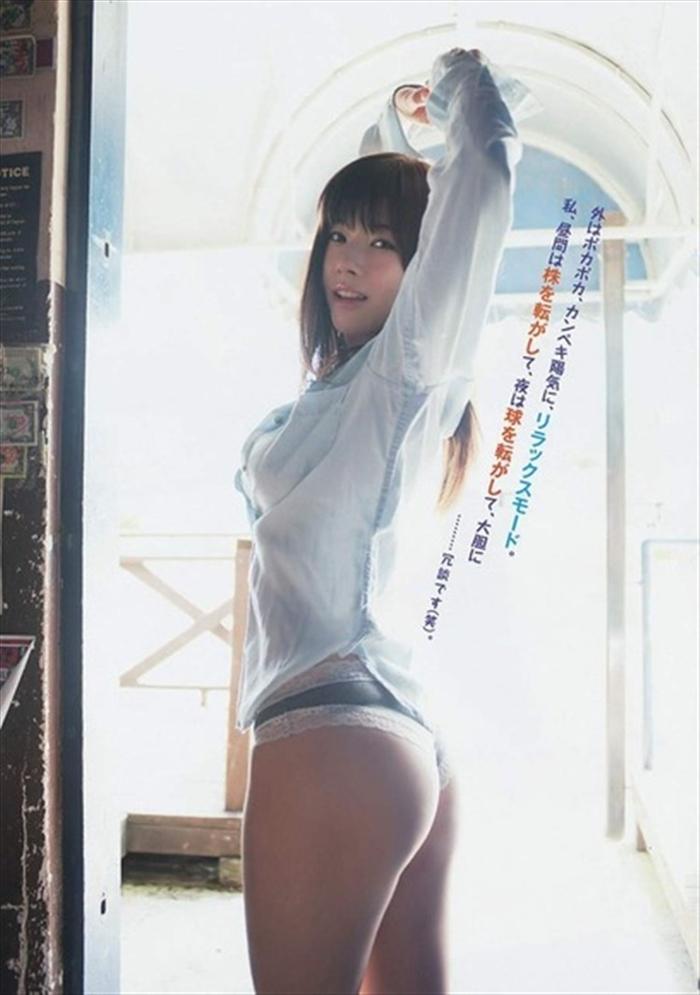松川佑依子 エロ画像 022