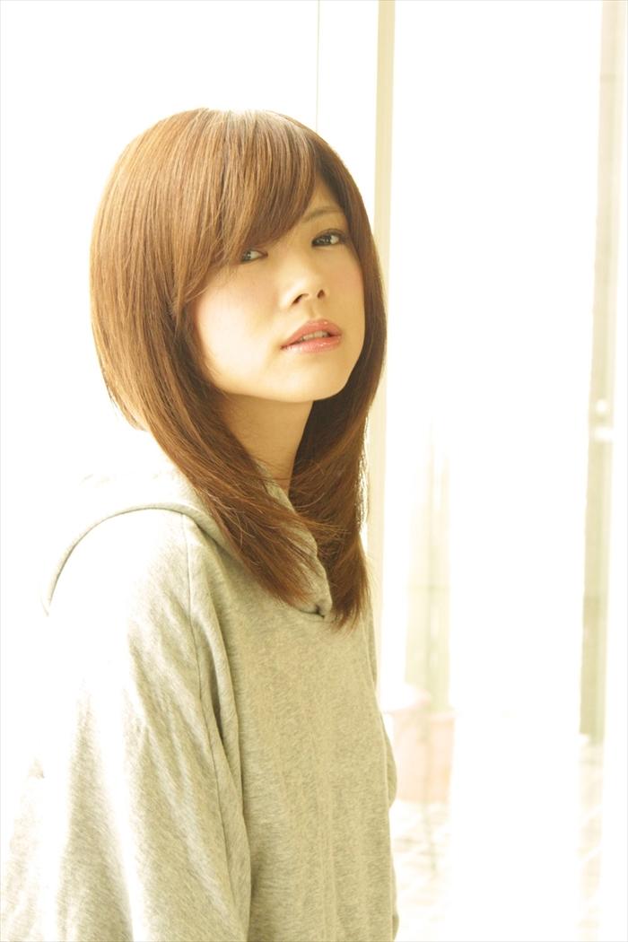 松川佑依子 エロ画像 065