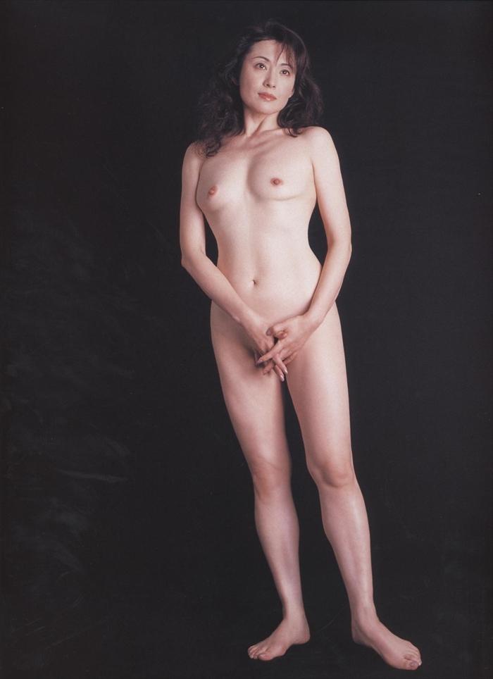 松坂慶子 ヌード画像 069
