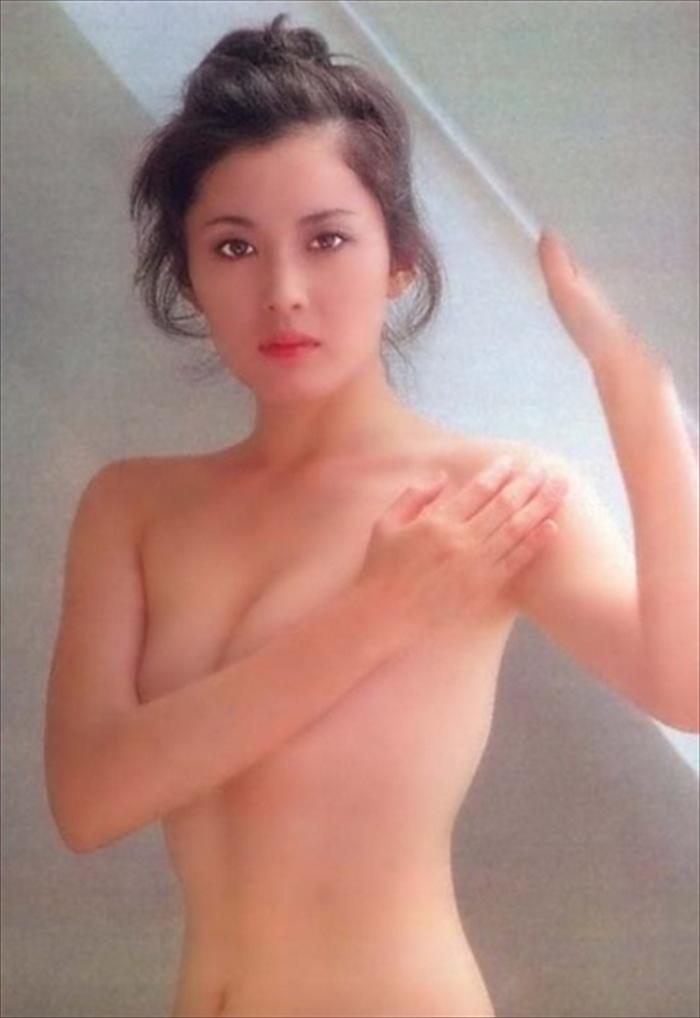松坂慶子 記事画像 002
