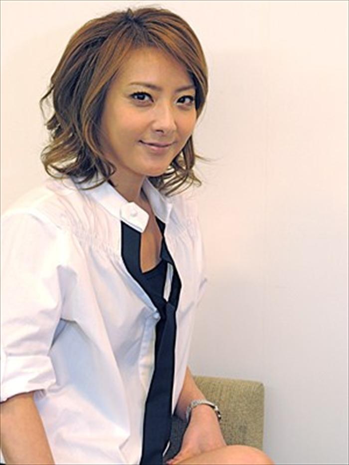 西川史子 エロ画像 006