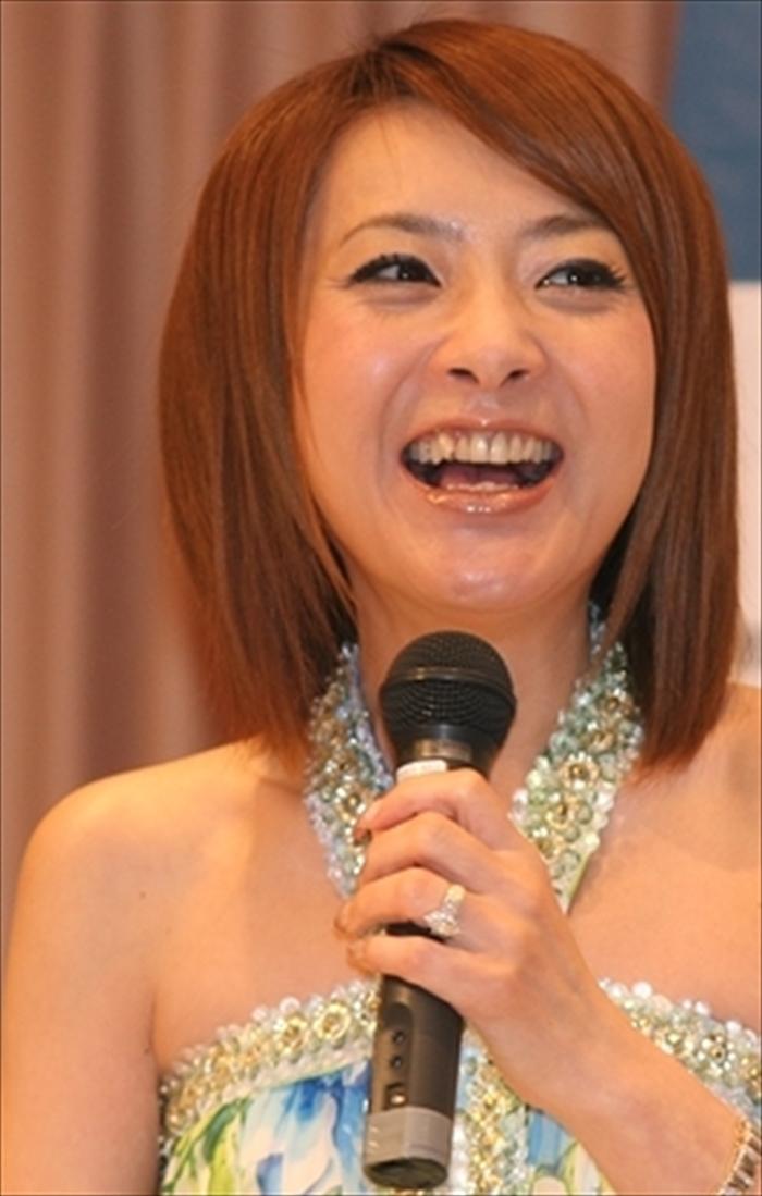 西川史子 エロ画像 008