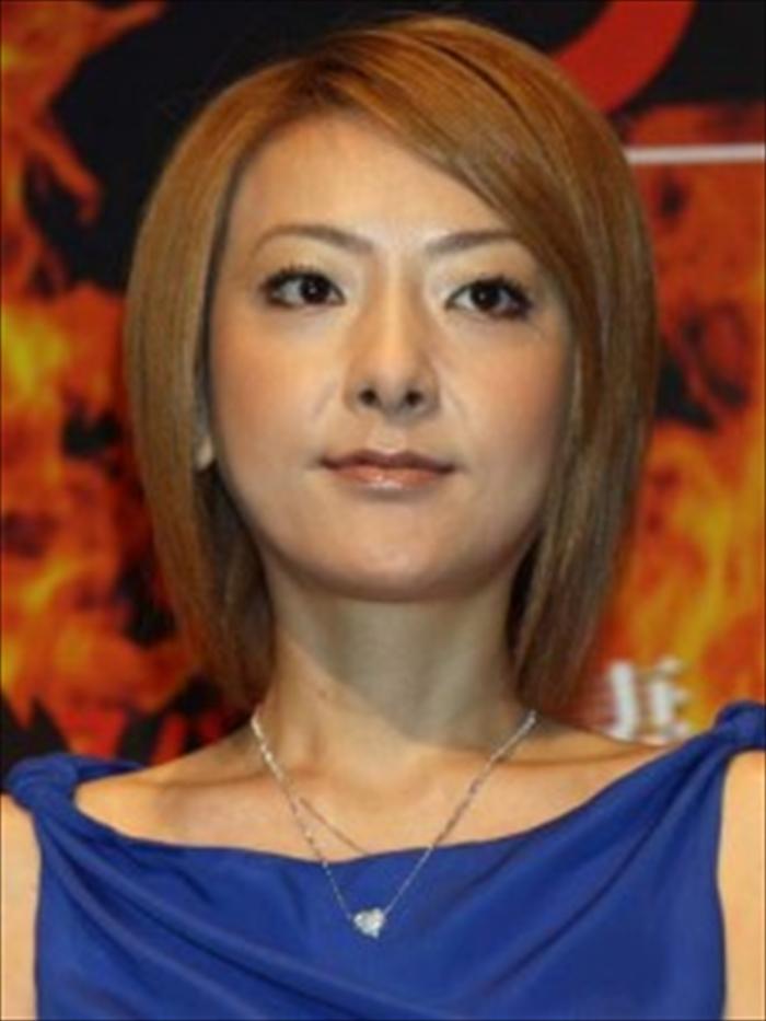 西川史子 エロ画像 011