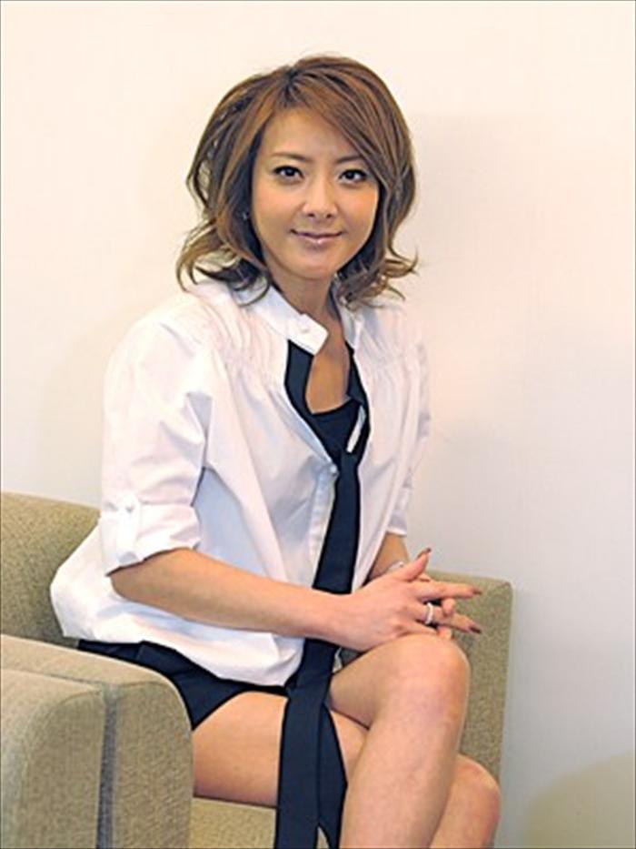 西川史子 エロ画像 012