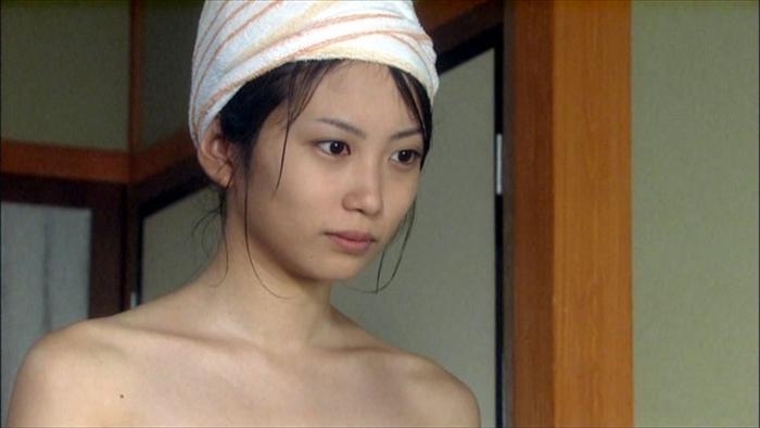 志田未来 エロ画像 016