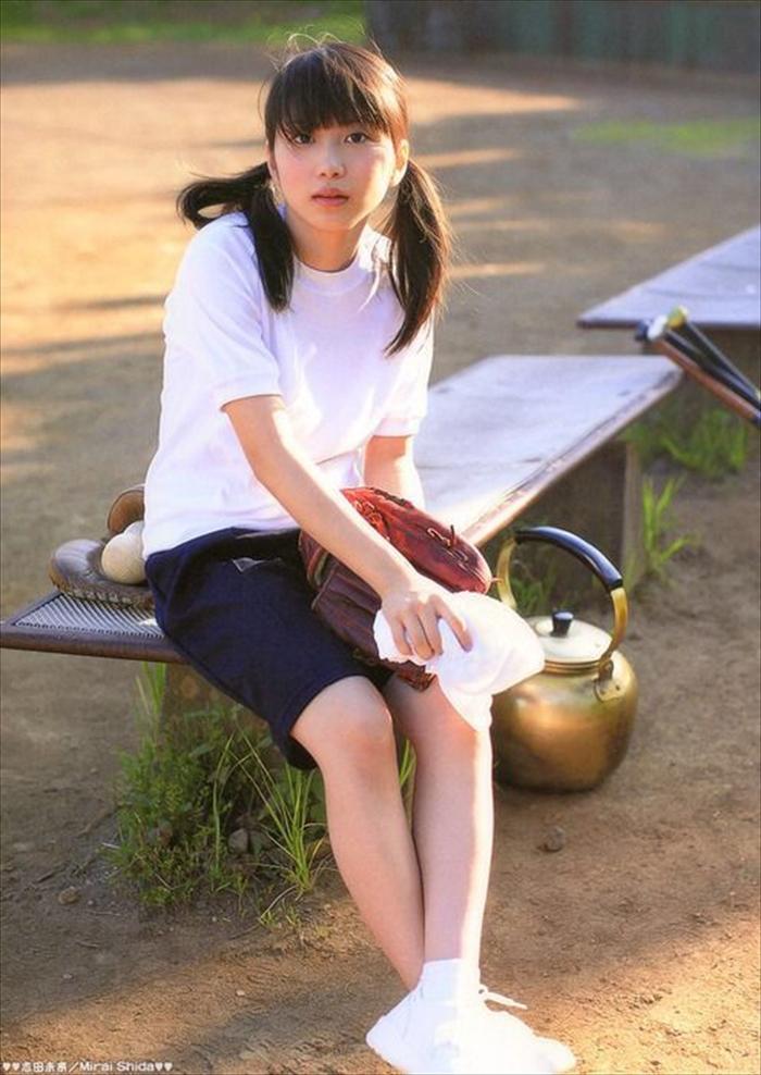 志田未来 エロ画像 017