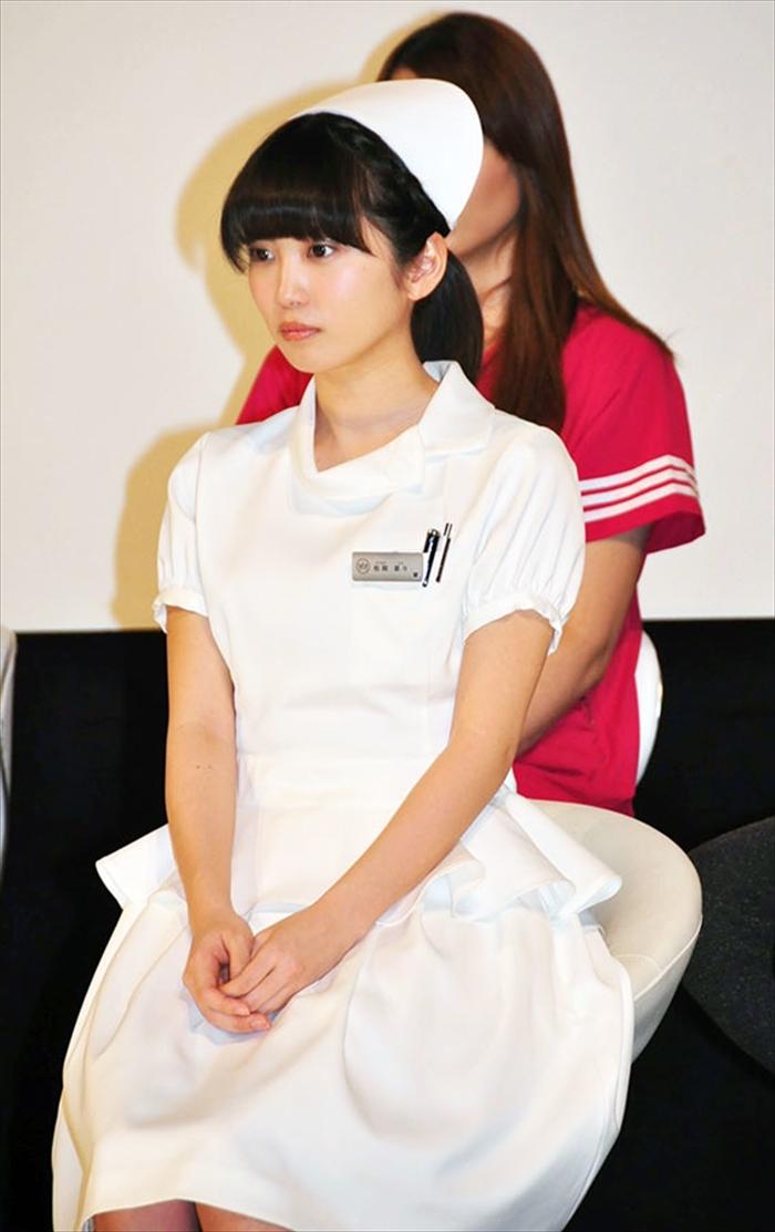志田未来 エロ画像 026