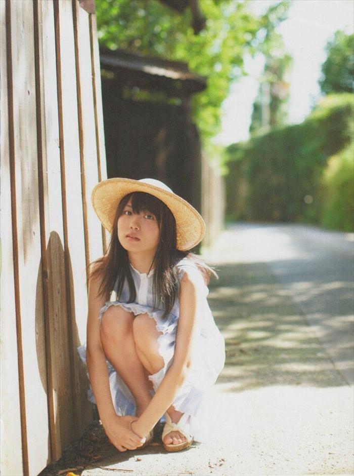 志田未来 エロ画像 052