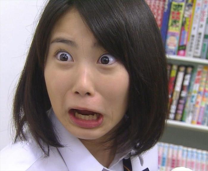 志田未来 エロ画像 072