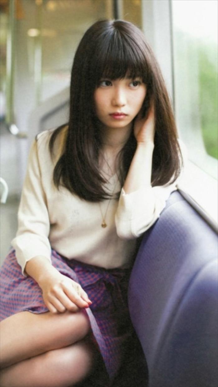 志田未来 エロ画像 084
