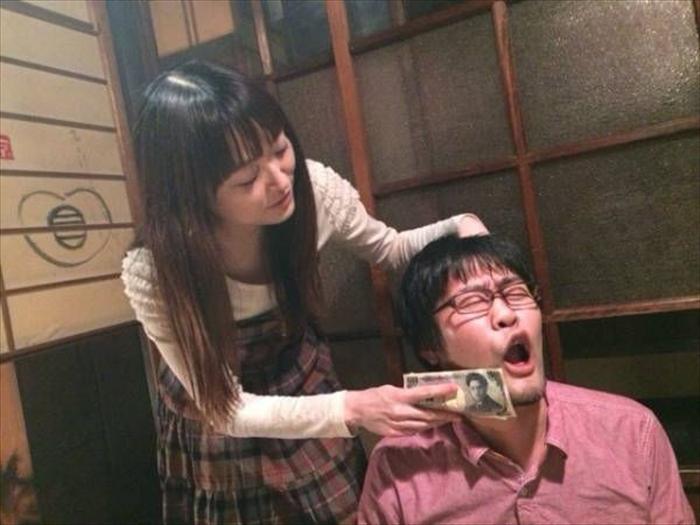 田村ゆかり エロ画像 007