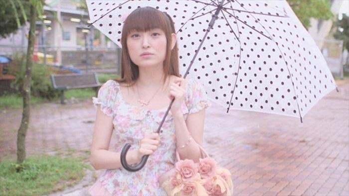田村ゆかり エロ画像 062