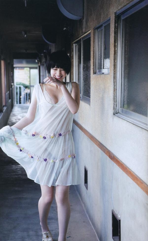 日南響子 記事画像04