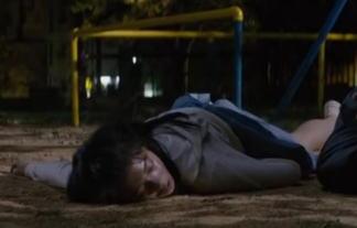 広瀬すず、強姦写真高画質たっぷり☆映画「怒り」輪姦されスタボロに… 写真41枚