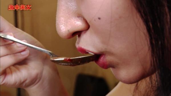 愛生 乳首エロ画像019