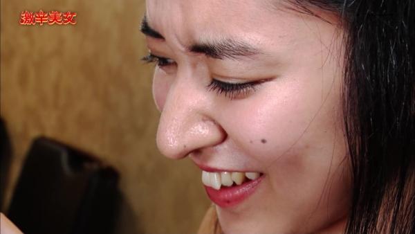愛生 乳首エロ画像020