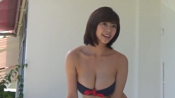 浅川梨奈わちみなみ小倉優香 エロ画像027