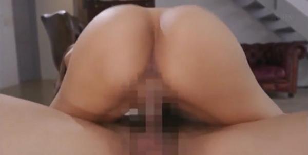 今井メロ セックスエロ画像070