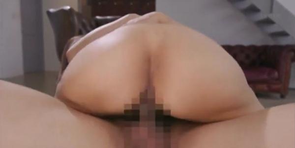 今井メロ セックスエロ画像071