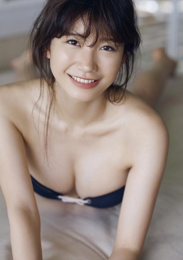 小倉優香 021