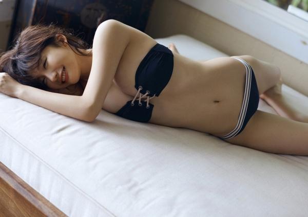 小倉優香 026